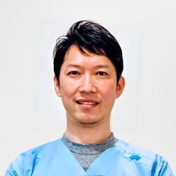 鶴ヶ丘東診療所 院長