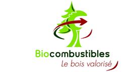 Biocombustibles, le bois valorisé