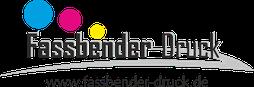 Fassbender-Druck Logo