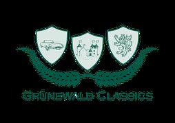 Grünewald Classics