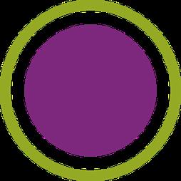 Logo-Punkt