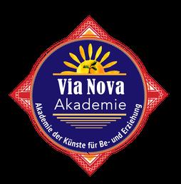 Via Nova Akademie Itzehoe