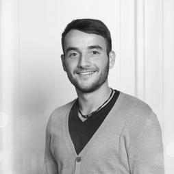DMTcreaktiv Philipp Heitzmann