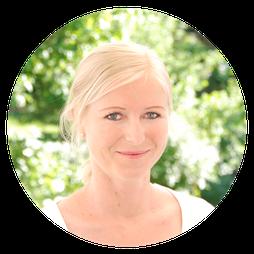 Jana Ruhnke | Heilpraktikerin & Physiotherapeutin | Praxis für Naturheilkunde | Hamburg