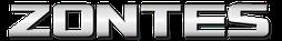 Zontes Motorcycle logo