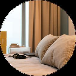 Prestigiosa villa lusso luxury design home architettura qualità residenziale abitare stile interior design verona italia studio di architettura progetto appartamento flat apartment home residential