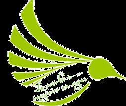 clicca sul logo per vedere la relazione finale del progetto