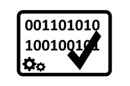 BundleCalc