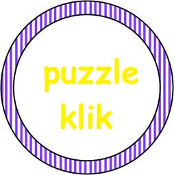 te puzzle ułóż drugie