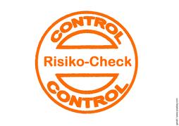 Risiko-Consulting: Risiko-TÜV für Familienunternehmen und KMU