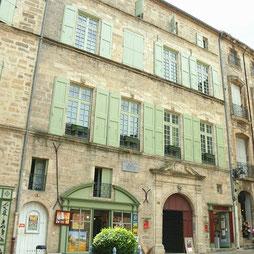 Prix régional Occitanie - métiers d'art création