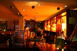 chinba dortmund cocktailbar gratis nachos meine schatzkarte die 2f r1 gutscheinkarte. Black Bedroom Furniture Sets. Home Design Ideas