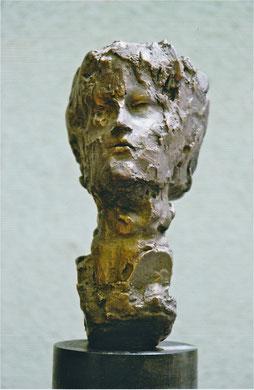 ペールギュント   Bronze / h.185mm