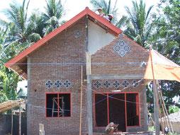 Eigentum Indonesien Indoconsult
