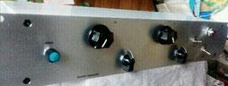 IMAI式 ラインアンプ