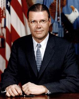 Oscar Porter, U.S. Army, lizenziert unter Gemeinfrei