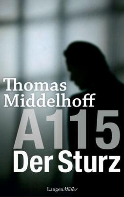 Klick auf's Cover: Direkt zum Verlag.