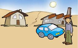 aide auto