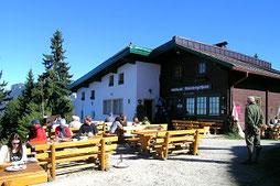 Weinbergerhaus