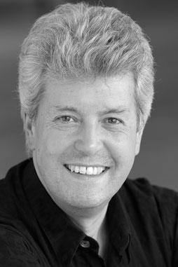 Ralf Lukas