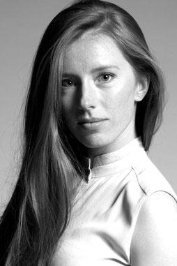 Anne Martha Schuitemaker (Foto: Trea van Drunen)