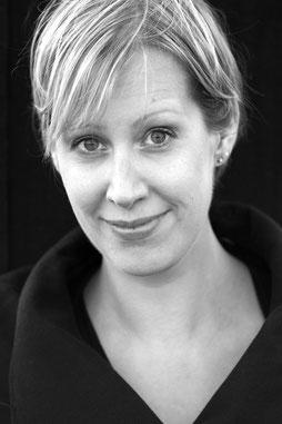 Hanna Zumsande (Foto: Katharina Kühl)