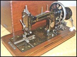 F&R 972.843  (1902 c.)  TS 3-2