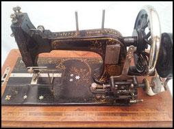 F&R 718.112#438.112  (1895 c.)  TS 1-2