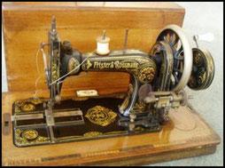 F&R 1.269.341  (1908 c.)  TS 5-1