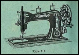 click here ......................... 1931 Catalogue