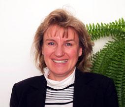 Christiane Pilz
