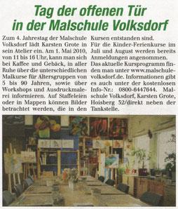Rundblick 4/2010