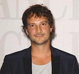 """Valerio Mieli, réalisateur de """"10 hivers à Venise"""""""