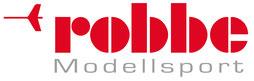 robbe Modellsport Aviotiger Germany