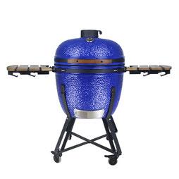 """23"""" XL Kamado BBQ Grill"""