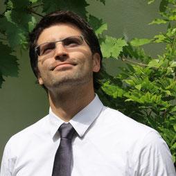 Marco Tidona