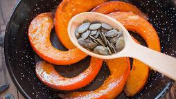 Basisch Vegane Rezepte Zum Nachkochen Biochi
