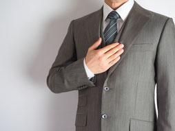 札幌で不倫慰謝料請求をされたら弁護士に相談を。