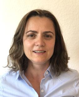 Gebäudereinigung Mustafic in Wiesbaden - Zarka Mustafic - Geschäftsführerin