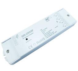 Контроллер-приемник SR-2503F