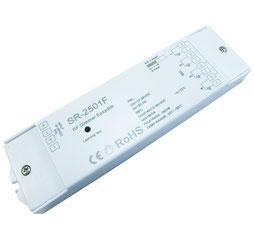 Контроллер-приемник SR-2501F