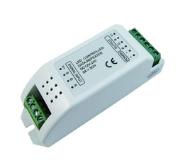 LED-повторитель RP308