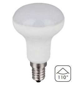 Светодиодная лампа R50 KF40T6 ceramic