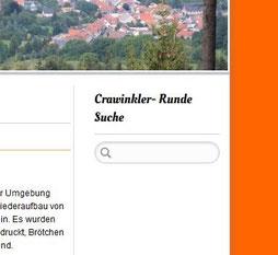 (c) crawinkler-runde.de
