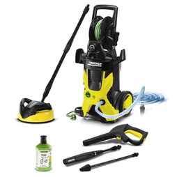 Karcher K5 Ecological