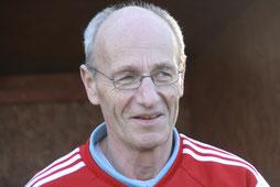 Selten zuvor konnte SVTB-Coach Herbert Schweim so zahlreiche Torchancen seiner Mannschaft sehen. (Foto: Holger Meincke)