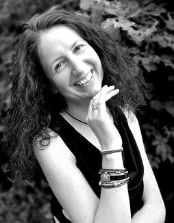 Laufbuch für Anfänger: Laufen lieben lernen von Iris Hadbawnik