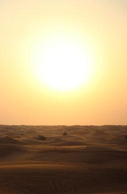 Sonne - astrologie sternklar