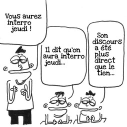https://encloque.wordpress.com/2014/06/09/le-discours-rapporte-2/