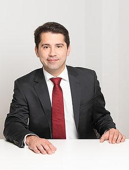 Martin Kollar